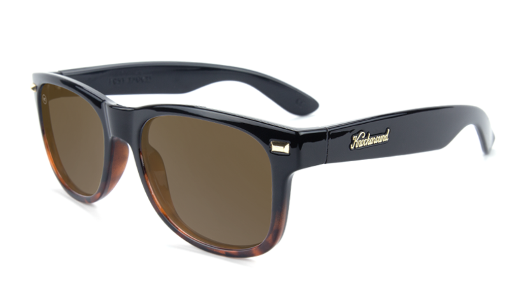 affordable-sunglasses-tortoise-shell-fade-fortknocks-flyover_1024x1024.png