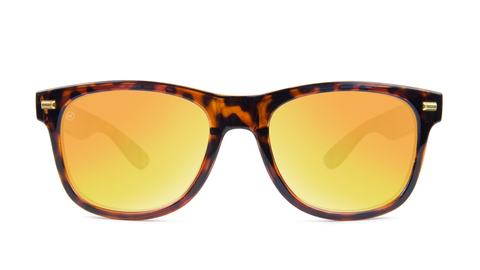 affordable-sunglasses-tortoise-sunset-fort-knocks-front_1424x1424.png