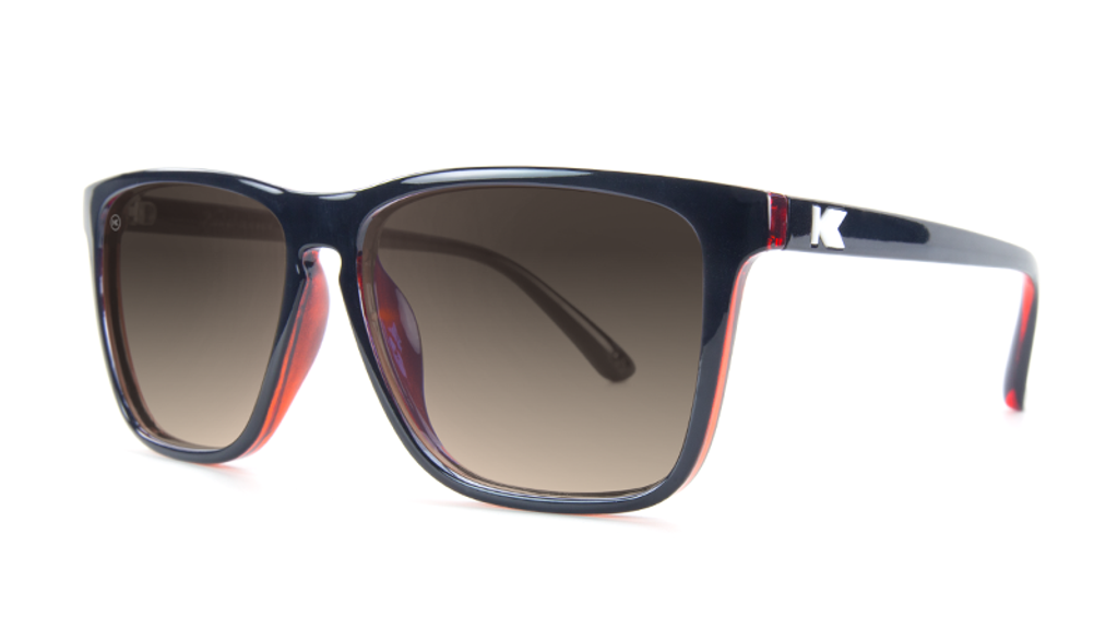 affordable-sunglasses-black-and-red-gradient-amber-fastlanes-threequarter_1424x1424.png