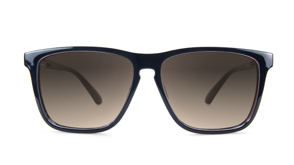 affordable-sunglasses-black-and-red-gradient-amber-fastlanes-front_1424x1424.png
