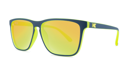 affordable-sunglasses-navy-yellow-geode-fastlanes-threequarter_1424x1424.png