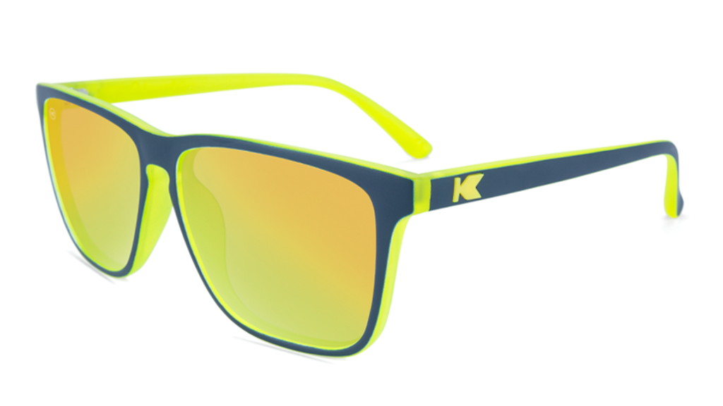 affordable-sunglasses-navy-yellow-geode-fastlanes-flyover_1424x1424.png