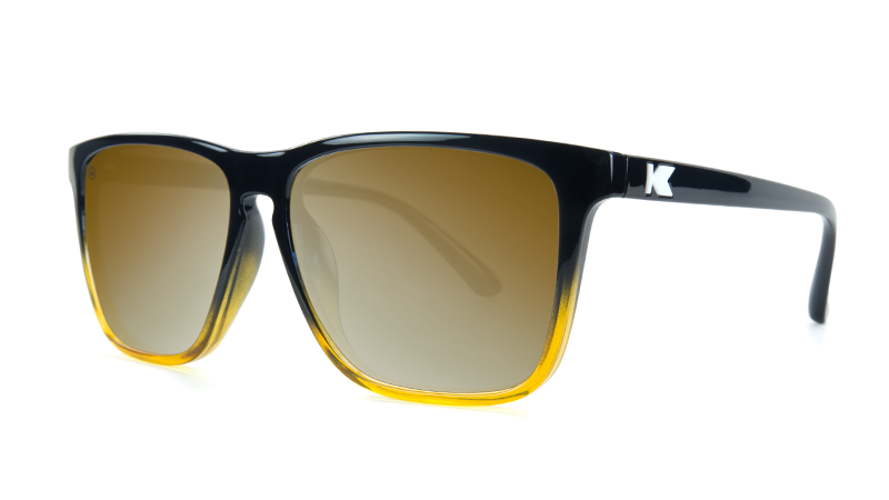 affordable-sunglasses-black-yellow-fade-gold-fastlanes-threequarter_1424x1424.png