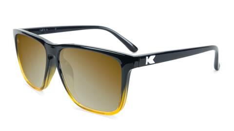 affordable-sunglasses-black-yellow-fade-gold-fastlanes-flyover_1424x1424.png