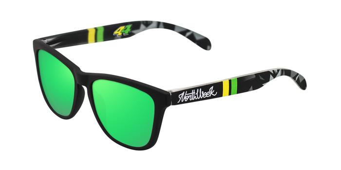 Gafas-de-sol-polarizadas-Pol-Espargaro-Edition_700x700.png