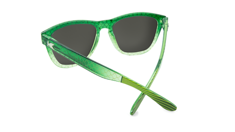 knockaround-hook-line-and-sinker-premiums-back_1424x1424 (1).png