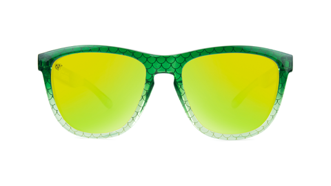 knockaround-hook-line-and-sinker-premiums-front_1424x1424 (1).png