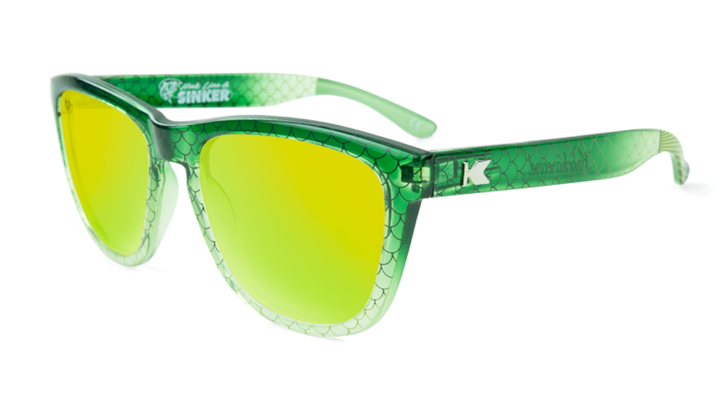 knockaround-hook-line-and-sinker-premiums-flyover_1024x1024.png