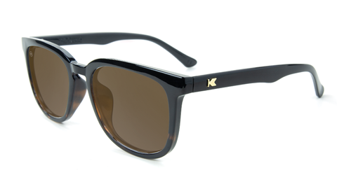 affordable-sunglasses-black-tortoise-fade-amber-pasorobles-flyover_1424x1424.png