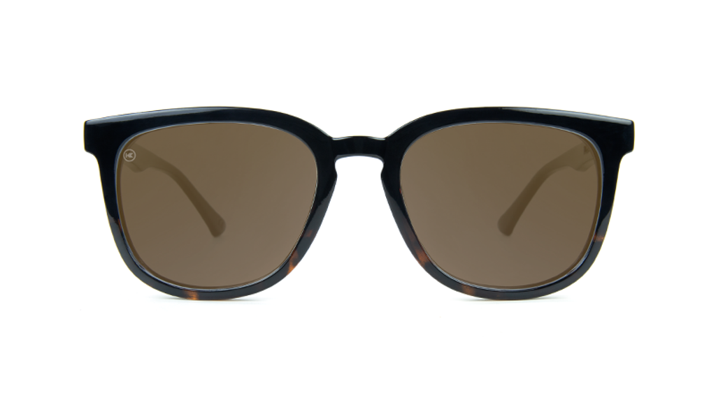 affordable-sunglasses-black-tortoise-fade-amber-pasorobles-front_1424x1424.png