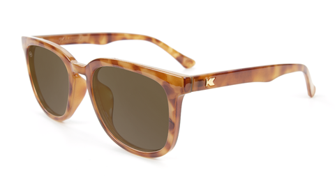 affordable-sunglasses-blonde-tortoise-amber-pasorobles-flyover_1024x1024.png