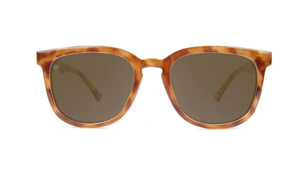 affordable-sunglasses-blonde-tortoise-amber-pasorobles-front_1424x1424.png