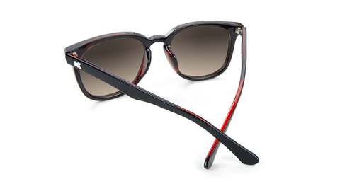 affordable-sunglasses-black-and-red-gradient-amber-pasorobles-back_1424x1424.png