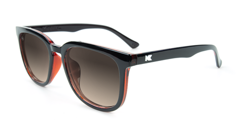 affordable-sunglasses-black-and-red-gradient-amber-pasorobles-flyover_1424x1424.png