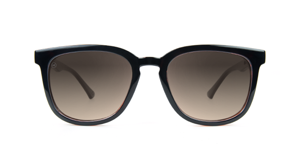 affordable-sunglasses-black-and-red-gradient-amber-pasorobles-front_1424x1424.png