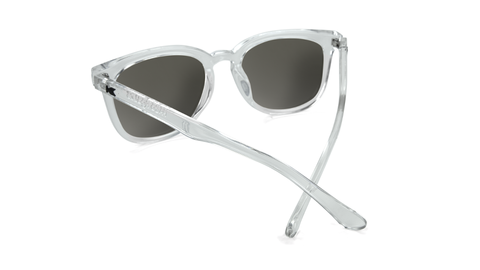 affordable-sunglasses-clear-green-moonshine-pasorobles-back_1424x1424.png