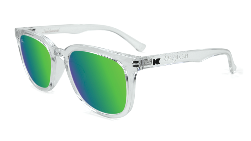 affordable-sunglasses-clear-green-moonshine-pasorobles-flyover_0536c557-3881-49a3-a205-b25f6a57045b_1424x1424.png