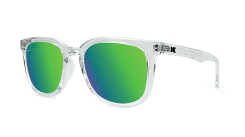 affordable-sunglasses-clear-green-moonshine-pasorobles-threequarter_ed154a96-27ea-4451-a30a-7934105029e5_1424x1424.png