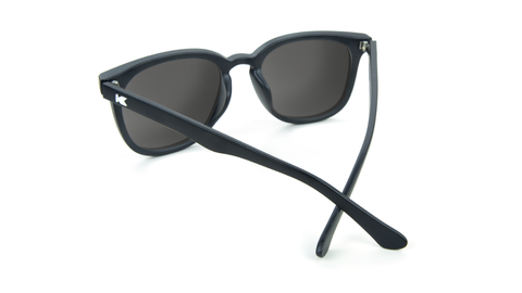 affordable-sunglasses-matte-black-smoke-pasorobles-back_1424x1424.png