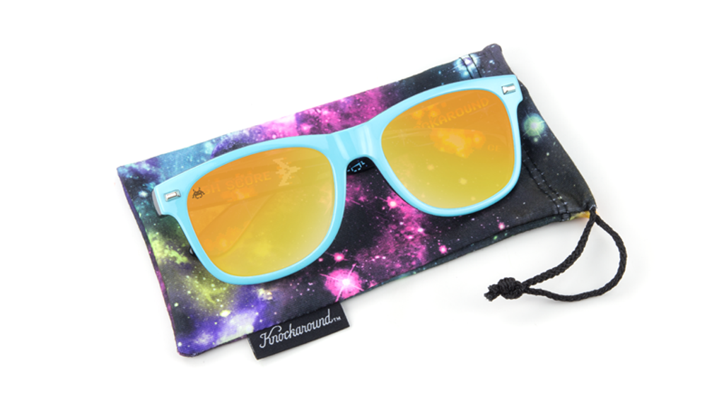 high-score-sunglasses-pouch.png