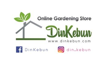 DinKebun.com
