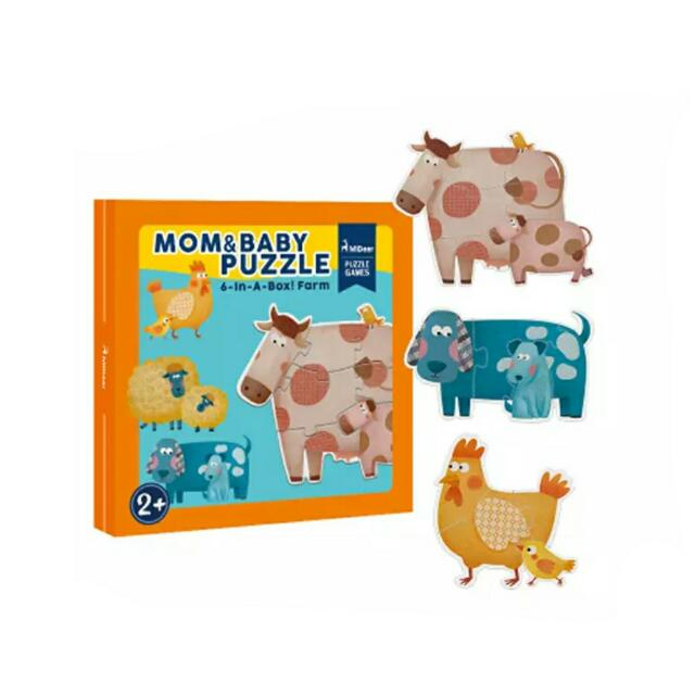 mideer_my_first_puzzle_6inabox_farmcaranimal_educational_puzzle_1499405046_4bfa7cee.jpg