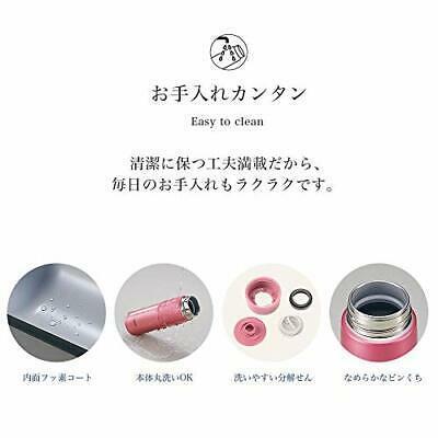 Zojirushi-MugBottle-pink-480ml-SM-NA48-PA-water-bottle.jpg