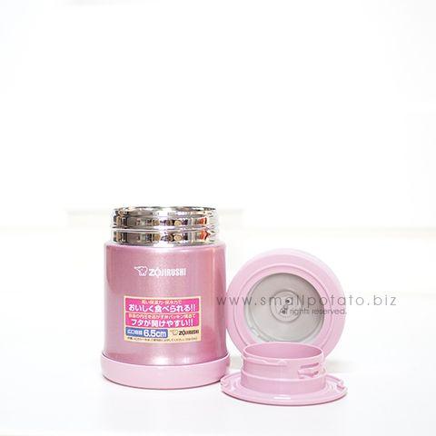 EAE35 pink2