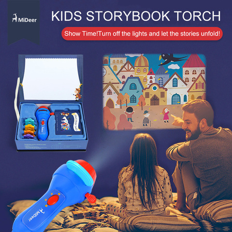 MiDeer-Story-Projector-Torch-Educational-Flash-Light-Up-Toys-for-Children-Kids-Lamp-Play-Sleeping-Stories.jpg_640x640.jpg