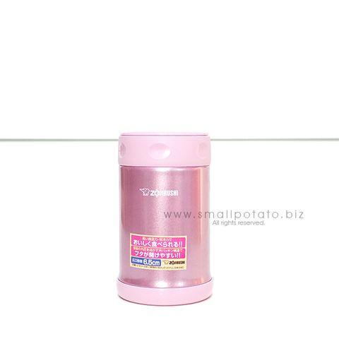 EAE50 pink.jpg