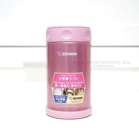 FCE75 pink copy2.jpg