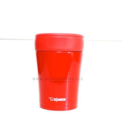 GCE36 RED.jpg