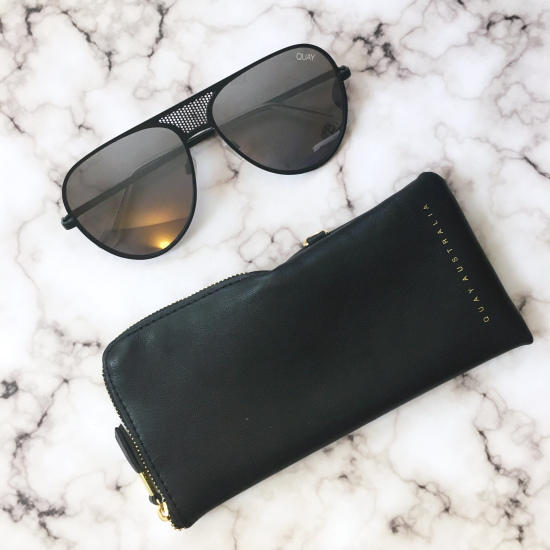e50e50cfaa80e QUAYXKYLIE Iconic BLACK SILVER – Finders Keepers KL
