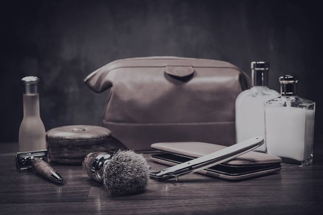 Your  Hair Growth Solution | Products - Accessories