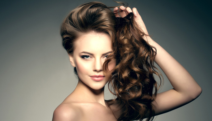Your  Hair Growth Solution |