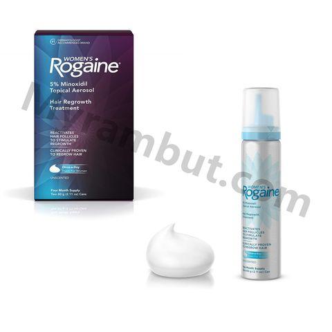 rogaine women foam 1btl pro pic.jpg