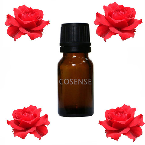 rose eo 10ml unlabel.jpg