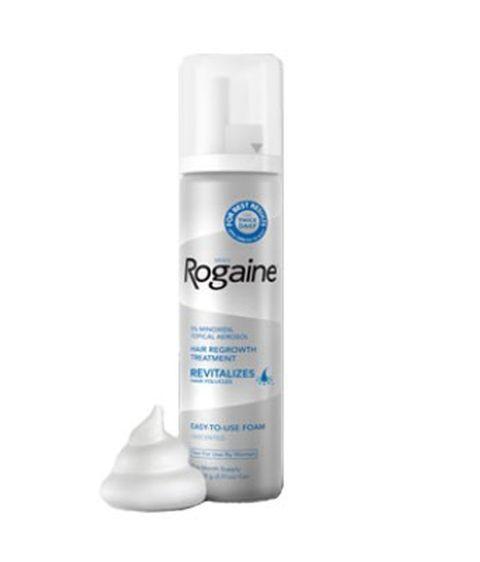 Rogaine-Hair-Loss-Men-1-SDL165578657-2-e71a7