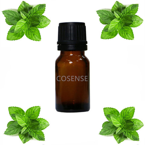 peppermint eo 10ml unlabel.jpg