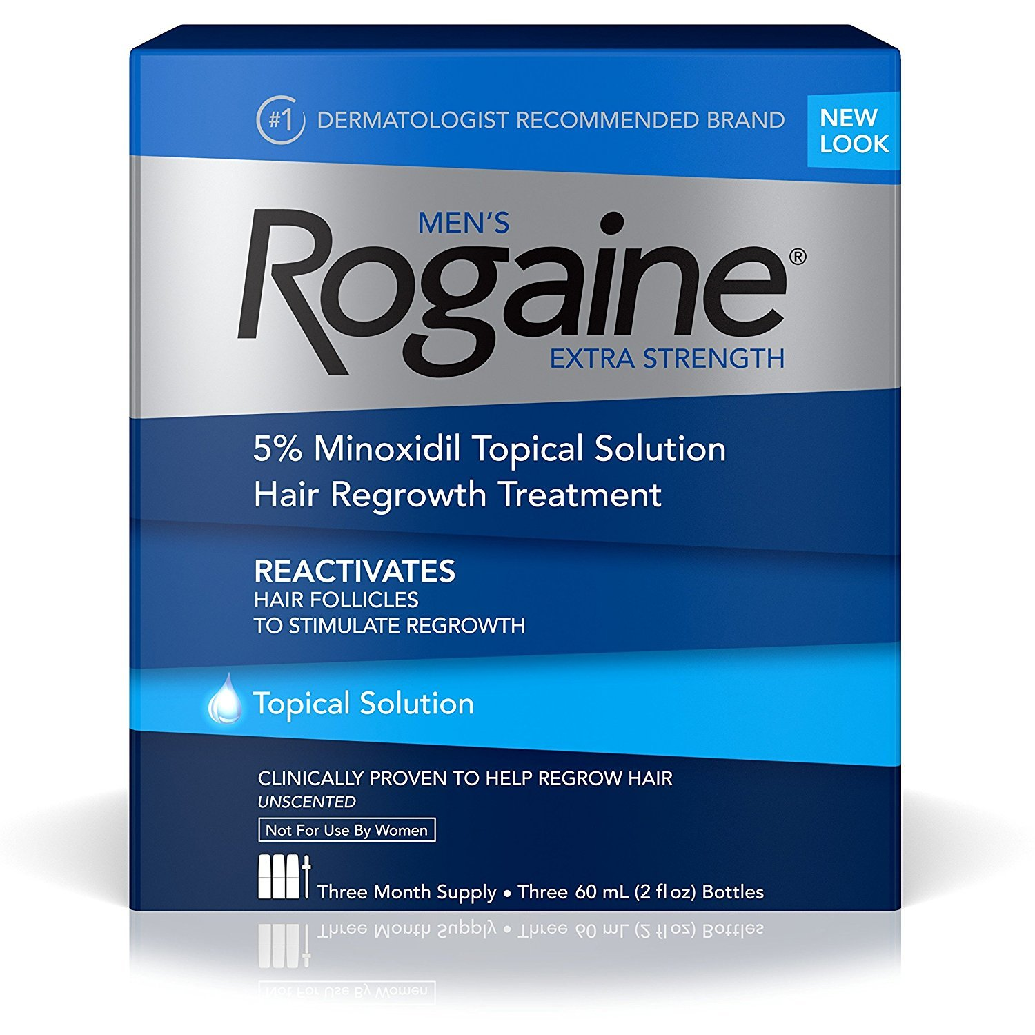 rogaine topical solution profile picture.jpg