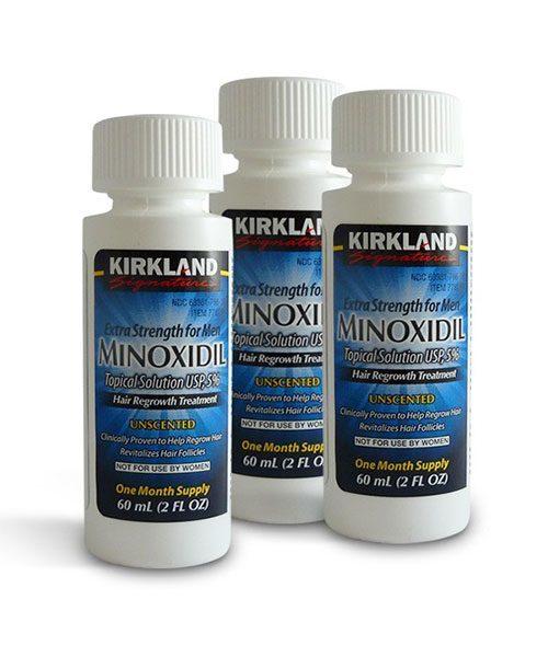 Kirkland-3-500x600.jpg