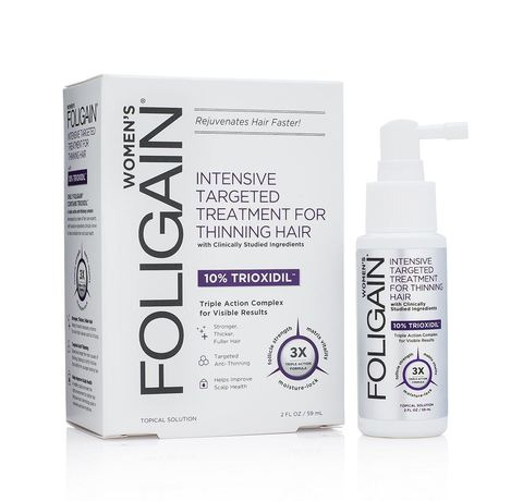 foligain 10% trioxidil for women.jpg