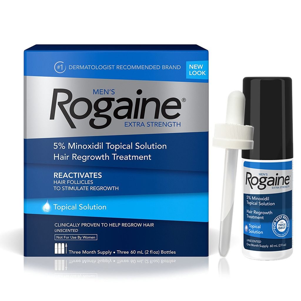 rogaine topical solution  pro pic.jpg