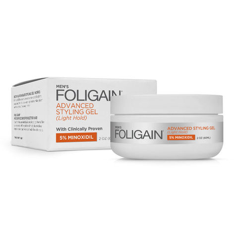 foligain advanced styling gel.jpg