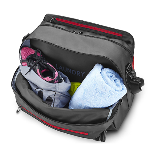 Bags For Gym Sports Lover 7.jpg