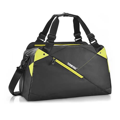 Bags For Gym Sports Lover 8.jpg
