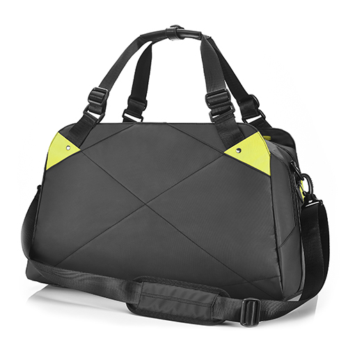 Bags For Gym Sports Lover 12.jpg