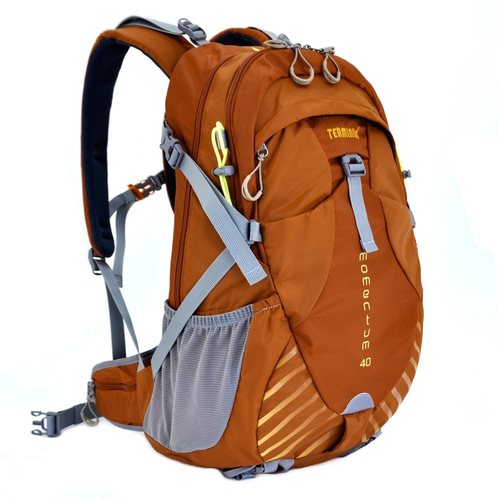 Terminus Hiking Backpack Momentum - Suitable For Hiking And Travel 5.jpg