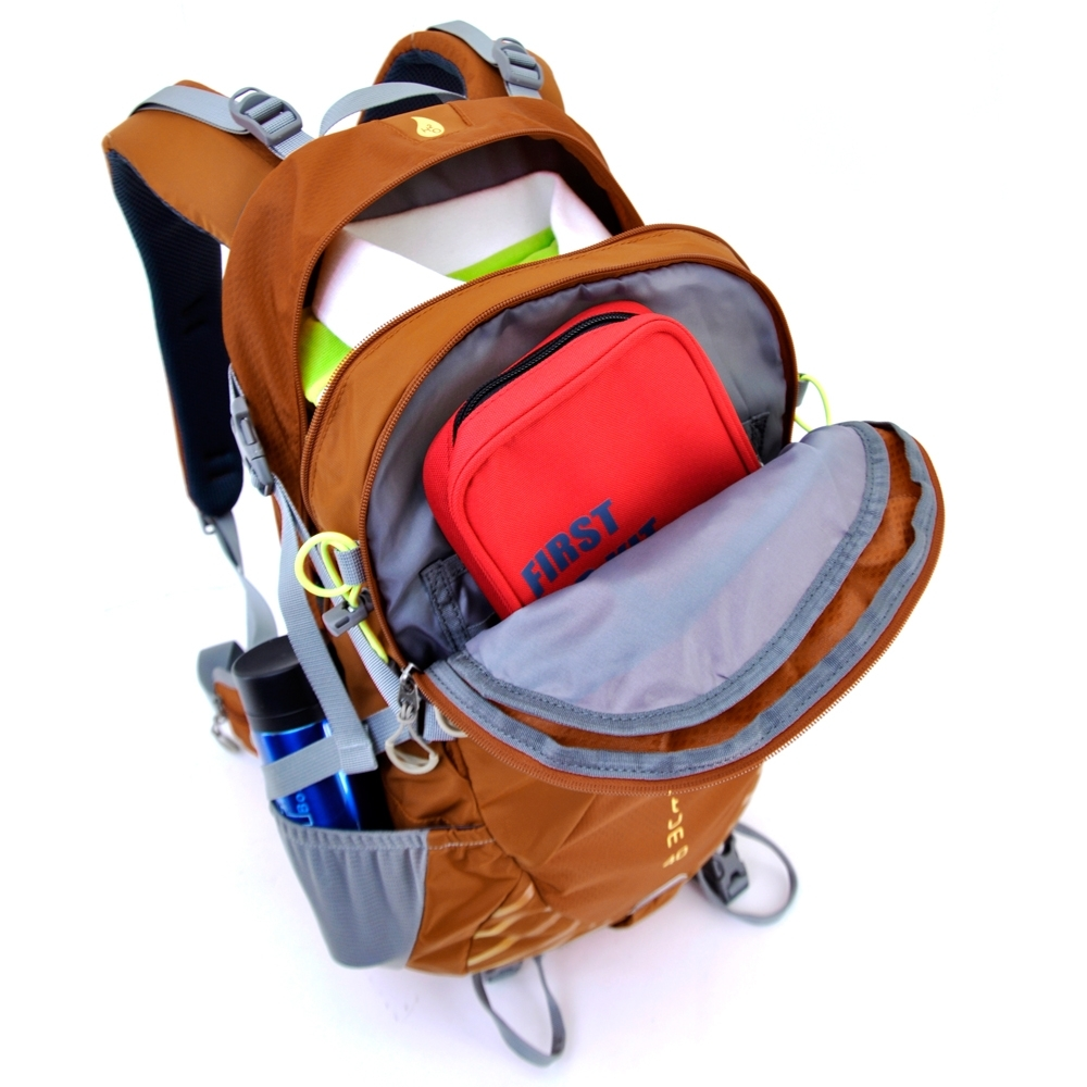 Terminus Hiking Backpack Momentum - Suitable For Hiking And Travel 7.jpg