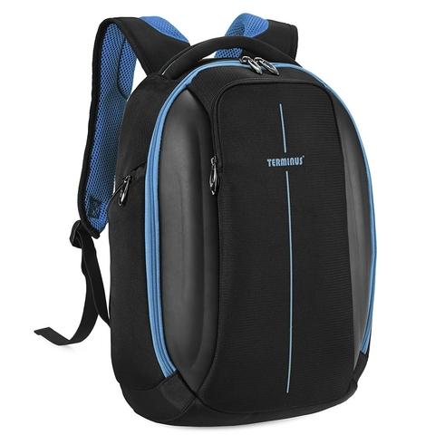 Terminus Shell - Mobile Centric Laptop Backpack 2.jpg
